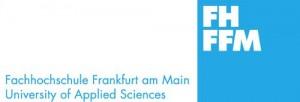 Fachhochschule Frankfurt am Main