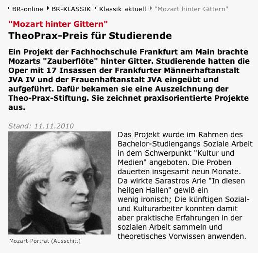 aus: br-online.de, 2010