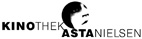 Partner: Kinothek Asta Nielsen