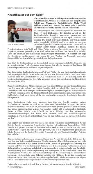 aus: journal-frankfurt.de, 07. September 2011