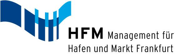 Partner: Hafenbetriebe HFM Frankfurt
