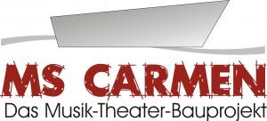 MS Carmen - Das Musik-Theater-Bauprojekt