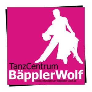 Partner: TanzCentrum Bäppler Wolf