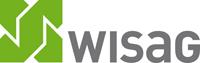 Förderer und Sponsor: WISAG