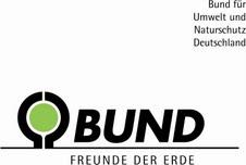 Partner: Bund für Umwelt und Naturschutz Deutschland