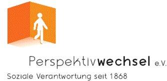 Partner: Perspektivwechsel e.V. - Soziale Verantwortung seit 1868