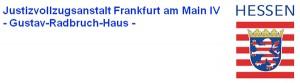 Justizvollzugsanstalt Frankfurt am Main IV - Gustav-Radbruch-Haus-