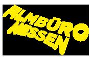Partner: Film- und Kinobüro Hessen